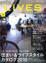 Lives201002